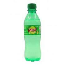 Planet Lemon Lime -...
