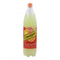 Schweppes Agrum - 1.5 l