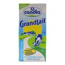 Candia - Grand Lait...