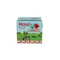 Lait Rose Entier - 500 ml