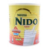 Nido - Lait En Poudre...
