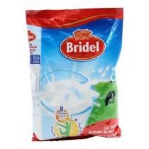 Bridel - Lait Entier en...