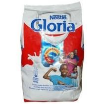 Gloria - Lait en Poudre - 400g