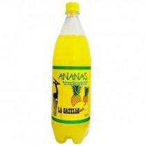 Gazelle Ananas - Bouteille...
