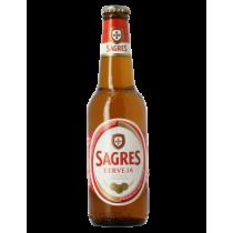 sagres biere