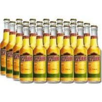 PACK - Bière Desperados 33...