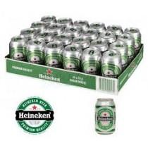 PACK - Bière Heineken...
