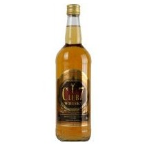 CAISSE - Whisky Club 7 70...
