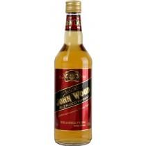 CAISSE - Whisky John Wood...