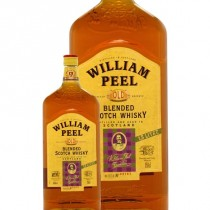 WILLIAM PEEL Magnum William...
