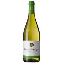 BARON D'ARIGNAC Vin Blanc...