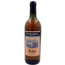 Vin du Sahel - Vin blanc...