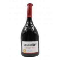 VIN - JP CHENET ROUGE 75 cl
