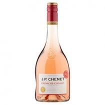 VIN - JP CHENET ROSE 75 cl