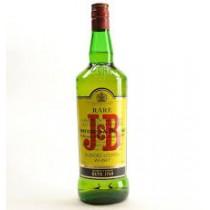 J&B Whisky J&B Rare - 1L