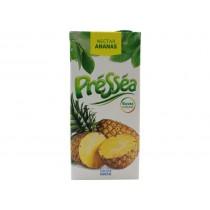 PACK PRESSEA ANANAS 1L X 12