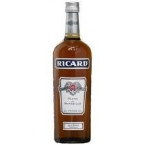 RICARD - Pastis de...