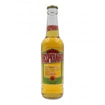 Desperados - Bière...