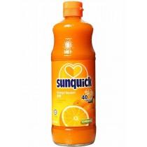 Sunquick - Jus Concentré...
