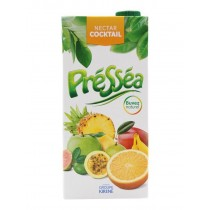 PRESSEA - Cocktail - 1l